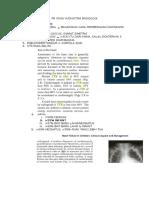 PR Radiologi