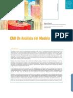 CMI- Cuadro de Mando Integral_Analisis_del_Modelo