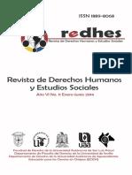 Carla Crítica à razão empreendedora sobre a função ideológica do empreendedorismo no capitalismo contemporâneo.pdf