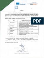 Anunt PSI_WELL (1).pdf