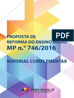 material-complementar.pdf