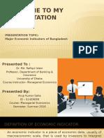 Economics Presentation 51429038