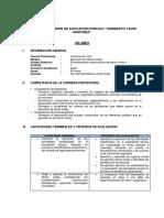Procedimientos Cons. de Obras C. II (1)