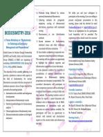 Biodosimetry2016 Prosp Reg