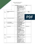 RPT Kimia f5.Docx2017