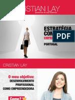 Estrategia Comercial Cl Emp_port