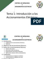 Control y Accionamientos Tema 1_completo (1)