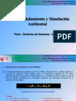 08 MSA Dinamicade Sistemas