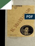 PAblo Guerrero- El desarraigado.pdf