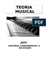 TEORIA MUSICAL_Jazz.doc