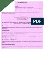 AcuandSerenityPr.pdf