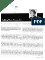 acupuncture_lupus.pdf