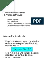 3. Resumen Análisis Estructural-sec.pptx