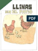 Gallinas en el patio.pdf