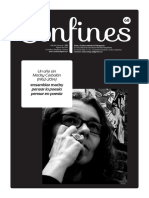 C68.pdf