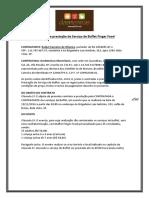 Contrato de prestação de serviços_encrypted_