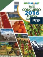 bases de PLANES_DE_ECONEGOCIOS - minam caf.pdf