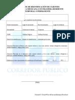 01-ClientePFisicaMexicanaExtranjeraResidente (1)
