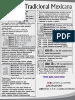 Diplomado Med Formatos2016