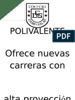 carteles de sala.doc