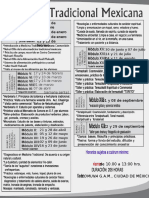 diplomado Med formatos2016.pptx