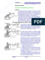 Chapitre 10a - Technologie