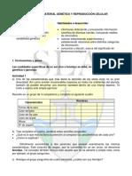 Material_genético_y_reproducción_celular.pdf