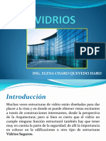 vidrios.pdf