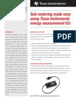 Designing SEM Using MSP430.pdf