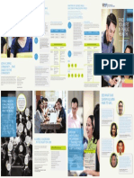 NUS Brochure FA Updated19Aug16 Forweb