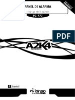 User Sp a2k4