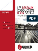 reseaux dadduction deau potable.pdf