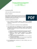 Circular 12-2016 Tarifas Licencias FAE_2017