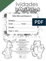 ACTIVIDADES MATEMATICAS PREESCOLAR.pdf