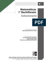 247270319-Solucionario-Matematicas-1º-bachillerato-McGrawHill.pdf