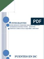 Diapositivasinstrumentacion Corregidas 101113081039 Phpapp02