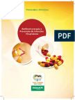 antibioticoterapia_combateih.pdf