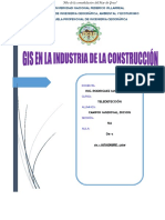TRABAJO N°2.pdf