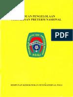 pengelolaan persalinan preterm.pdf