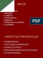 Síndrome de dolor regional complejo emedicina hipertensión