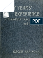 50411994-50-years-of-teaching-piano.pdf