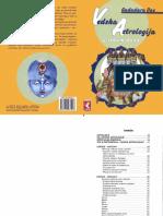 Vedska Astrologija u Sedam Dana (Gadadhara d)