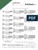Metric-Hex-Bolt-Sizes.pdf