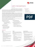 Ds Enterprise Security Endpoints
