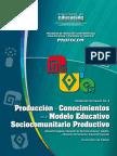 U.F.8+2014.pdf