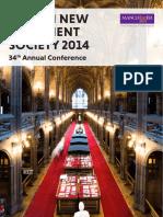 bnts_programme_2014_final_anon.pdf