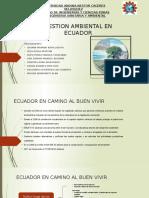 GESTION_AMBIENTAL_EN_ECUADOR.pptx;filename_= UTF-8''GESTION AMBIENTAL EN ECUADOR