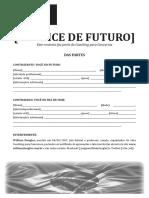 01_09-ApolicedeFuturo