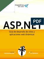 asp-net-guia-de-desarrollo-de-sitios-y-aplicaciones-web-dinamicas-fernando-giardinaaf0c901a-120819112506-phpapp01.pdf