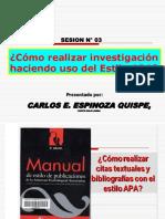 SESION_N°_03_-_COMO_REALIZAR_INVESTIGACIONES_EN_EL_ESTILO_APA[1]